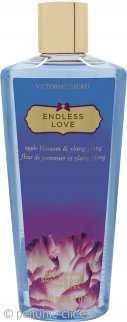 Victorias Secret Endless Love Gel Corporal 250ml