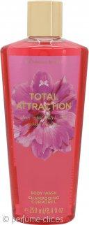Victoria's Secret Total Attraction Gel de Ducha 250ml