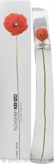 Kenzo Flower Eau de Parfum 100ml Vaporizador