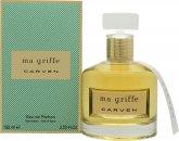 Carven Ma Griffe Eau de Parfum 100ml Vaporizador