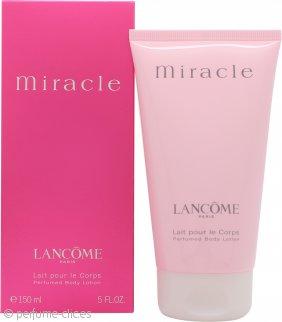 Lancome Miracle Loción Corporal 150ml