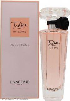 Lancome Tresor In Love Eau de Parfum 50ml Vaporizador