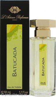 L'Artisan Parfumeur Batucada Eau de Toilette 50ml Vaporizador