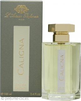 L'Artisan Parfumeur Caligna Eau de Parfum 100ml Vaporizador
