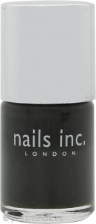 Nails Inc. Esmalte de Uñas Paddington