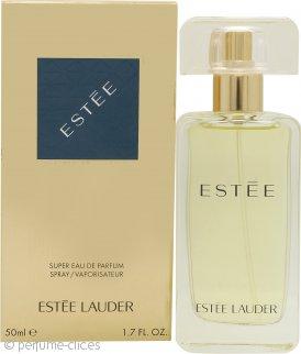 Estee Lauder Estee Super Eau de Parfum 50ml Vaporizador