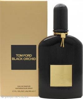 Tom Ford Black Orchid Eau de Parfum 50ml Vaporizador