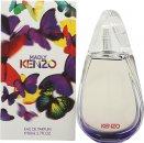Madly Kenzo! Eau De Parfum 80ml Vaporizador