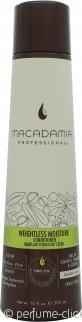 Macadamia Professional Acondicionador Hidratante Ligero 300ml