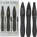 Lancome Hypnose Set de Regalo 10g Hypnose Rímel Black + 0.7g Mini Crayon Khol Black + 30ml Bi Facil Desmaquillante - Christmas Packaging