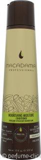 Macadamia Professional Acondicionador Hidratante Nutritivo 300ml