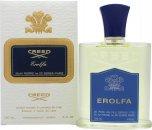 Creed Erolfa Eau de Parfum 120ml Vaporizador