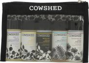 Cowshed Pocket Cow Set de Regalo 5 x 30ml