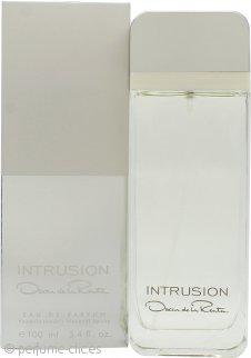 Oscar De La Renta Intrusion Eau de Parfum 100ml Vaporizador