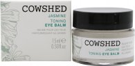 Cowshed Jasmine Bálsamo Tonificante Ojos 15ml