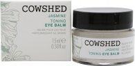 Cowshed Jasmine Bálsamo Tonificante Ojos 15ml