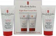Elizabeth Arden Set de Regalo Crema de Manos Ocho Horas 2 x 30ml