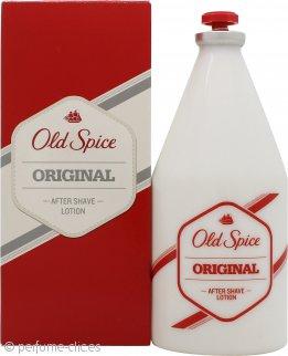 Old Spice Old Spice Aftershave 150ml Loción