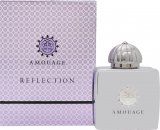 Amouage Reflection Eau de Parfum 100ml Vaporizador