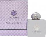 Amouage Reflection Eau de Parfum 50ml Vaporizador