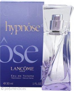 Lancome Hypnose Eau De Toilette 30ml Vaporizador