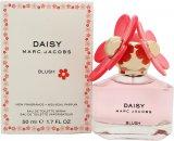 Marc Jacobs Daisy Blush Eau de Toilette 50ml Vaporizador