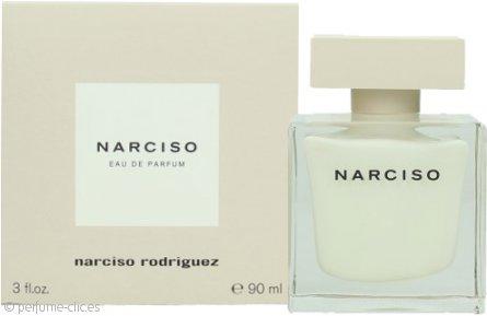 Narciso Rodriguez Narciso Eau de Parfum 90ml Vaporizador