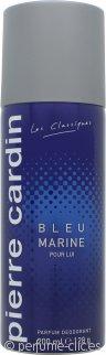 Pierre Cardin Bleu Marine Pour Lui Desodorante 200ml Vaporizador