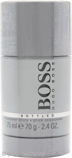 Hugo Boss Boss Bottled Desodorante de Barra 75g