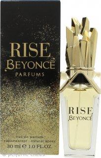 Beyonce Rise Eau de Parfum 30ml Vaporizador