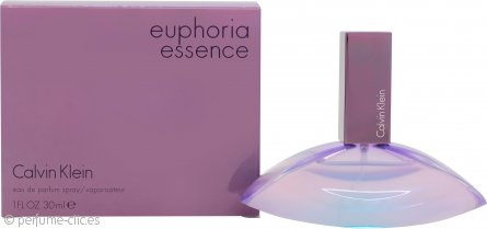Calvin Klein Euphoria Essence Woman Eau de Parfum 30ml Vaporizador
