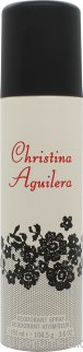 Christina Aguilera Desodorante en Spray 150ml