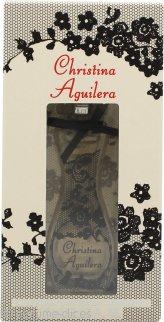 Christina Aguilera Christina Aguilera Eau de Parfum 15ml Vaporizador