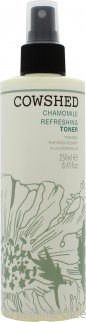 Cowshed Chamomile Tónico Refrescante 250ml