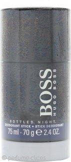 Hugo Boss Boss Bottled Night Desodorante de Barra 75g