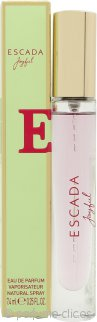 Escada Joyful Eau de Parfum 7.4ml Vaporizador