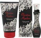 Christina Aguilera Unforgettable Set de Regalo 30ml EDP + 150ml Loción Corporal