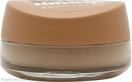 Maybelline Dream Matte Mousse Base 040 - Fawn