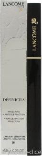 Lancôme Définicils Rímel 01 Noir Infini 6.5ml