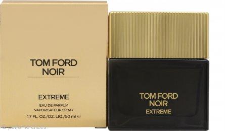 Tom Ford Noir Extreme Eau de Parfum 50ml Vaporizador