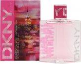 DKNY City Women Eau de Parfum 50ml Vaporizador