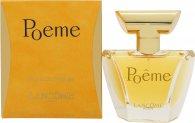Lancome Poeme Eau de Parfum 30ml Vaporizador
