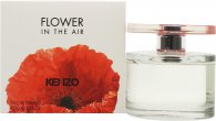 Kenzo Flower In The Air Eau de Parfum 100ml Vaporizador