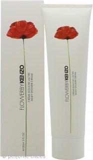 Kenzo Flower Crema de Ducha 150ml