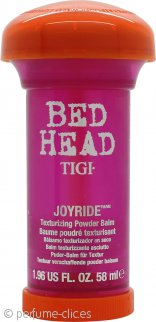 Tigi Bed Head Joyride Bálsamo Textura 58ml