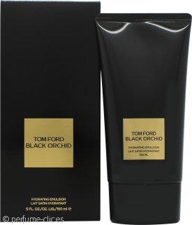 Tom Ford Black Orchid Emulsión Hidratante 150ml