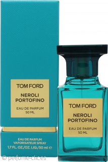 Tom Ford Private Blend Neroli Portofino Eau de Parfum 50ml Vaporizador