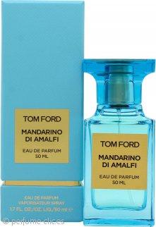 Tom Ford Mandarino di Amalfi Eau de Parfum 50ml Vaporizador