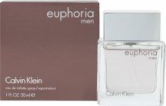 Calvin Klein Euphoria Eau de Toilette 30ml Vaporizador