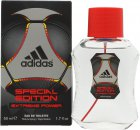 Adidas Extreme Power - Special Edition Eau de Toilette 50ml Vaporizador